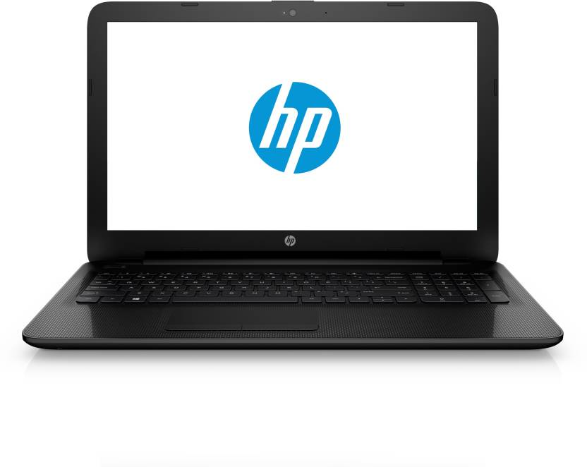 bce211cd22a HP Core i3 5th Gen - (4 GB/500 GB HDD/DOS) 15-ac170tu Laptop Rs.27990 Price  in India - Buy HP Core i3 5th Gen - (4 GB/500 GB HDD/DOS) 15-ac170tu Laptop  ...