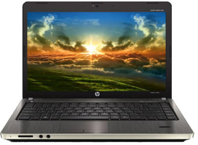 HP 4430s ProBook (2nd Gen Ci3/ 4GB/ 500GB/ DOS)