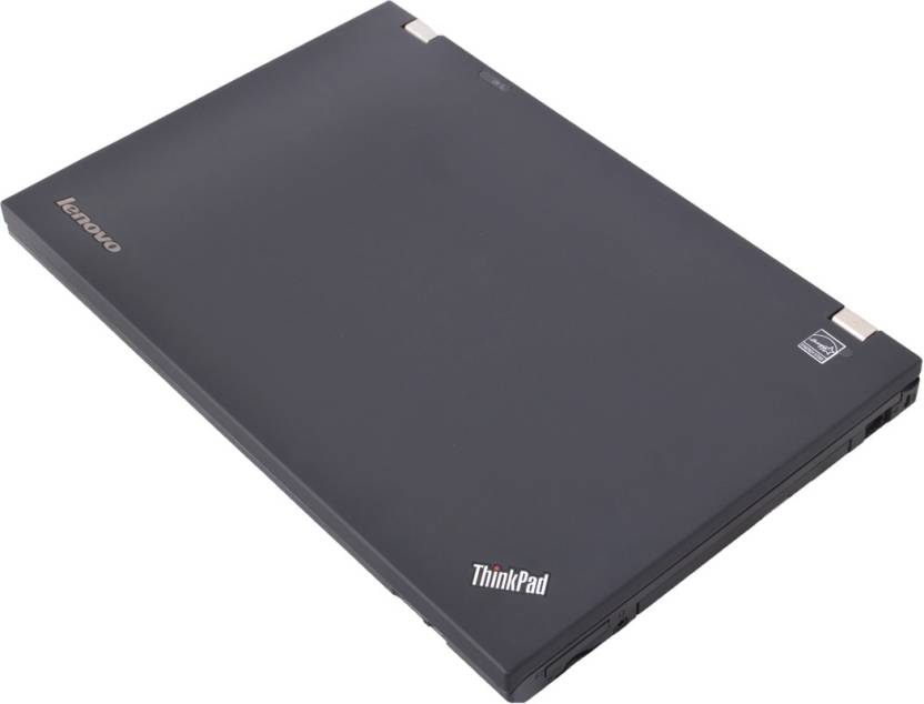 Lenovo T Series Core I7 3rd Gen 4 Gb 500 Gb Hdd Windows