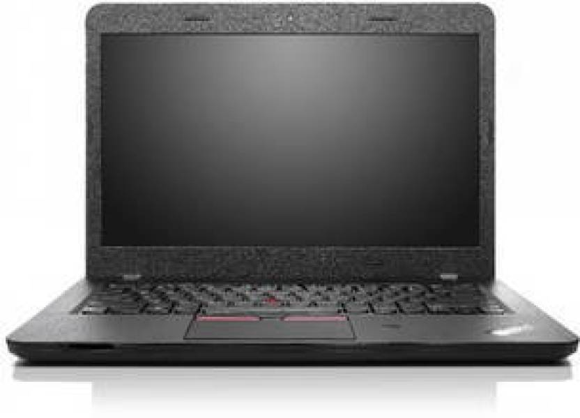 Lenovo ThinkPad Core i5 5th Gen - (4 GB/500 GB HDD/Windows 8 Pro/2 GB  Graphics) E450-PIG Business Laptop