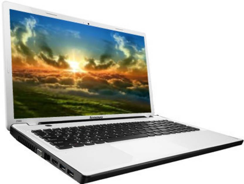 Lenovo Ideapad Z580 (59-383172) Laptop (3rd Gen Ci5/ 4GB/ 500GB/ Win8/ 1GB  Graph)