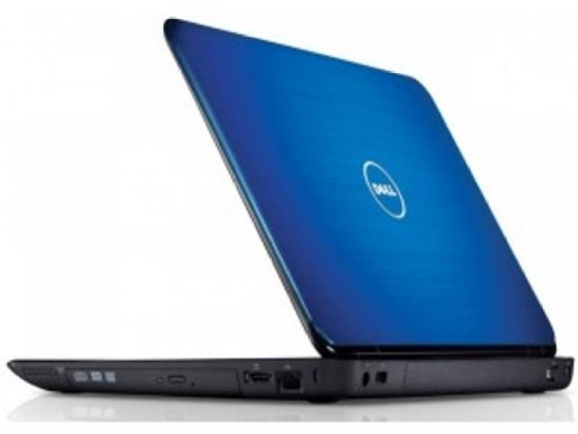 Dell Inspiron 15R ( N5110 ) 2nd Gen Ci5/ 4GB/ 500GB/ DOS/ 1GB Graphics Laptop