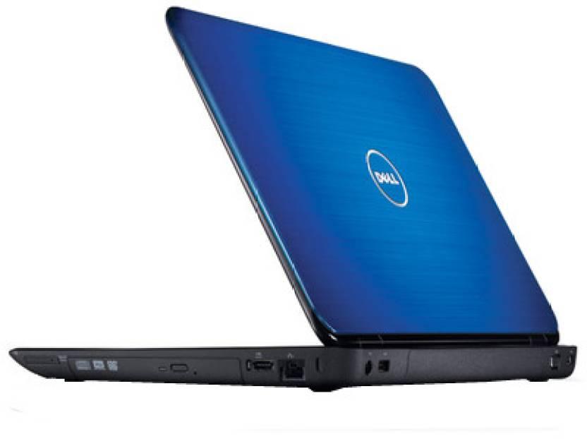 Dell Inspiron 15R 2nd Gen Ci5/ 4GB/ 500GB/ Win7