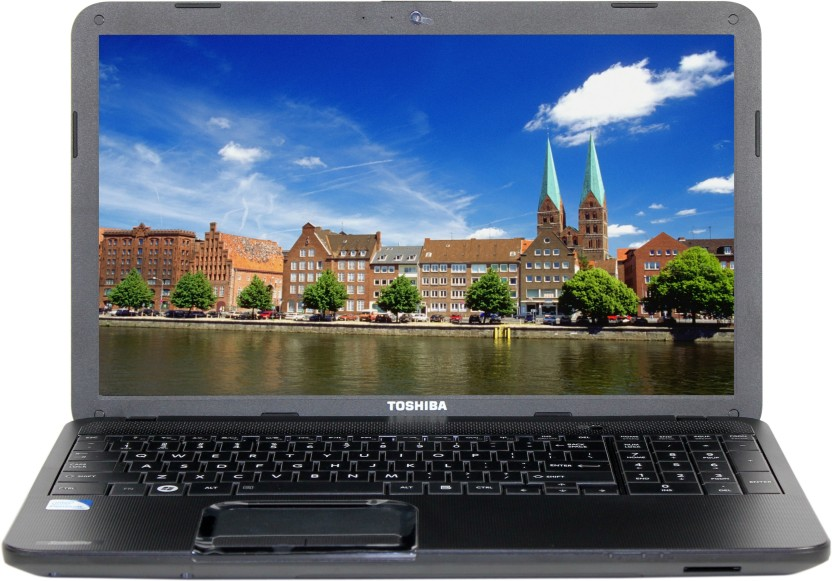 TOSHIBA SATELLITE PRO C850-F SYSTEM DRIVERS FOR WINDOWS 8