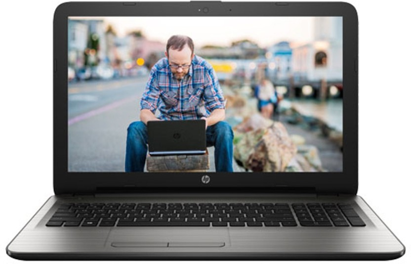 HP-15-AY006TX-Notebook-Core-i3-5th-Gen-(8-GB/1-TB-HDD/DOS/2-GB-Graphics)