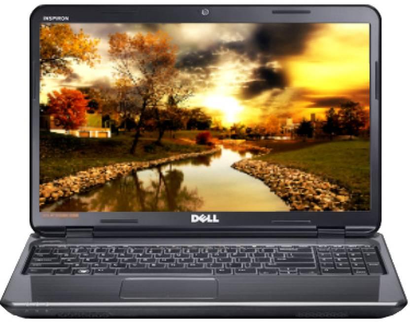 Dell Inspiron 15R Laptop (1st Gen Ci3/ 4GB/ 500GB/ DOS/ 1GB Graph)