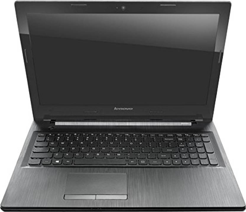 Lenovo G50-70 Core i3 4th Gen - (4 GB/1 TB HDD/DOS) G50-70 Laptop