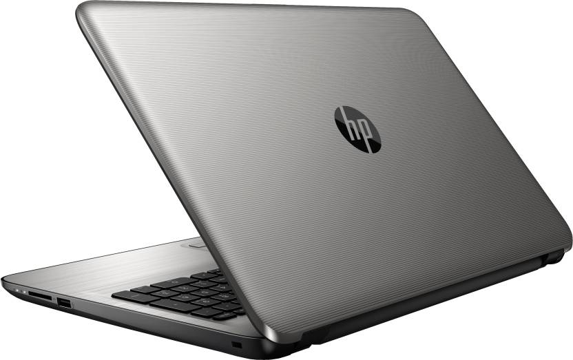 the top 5 ultra-budget laptops