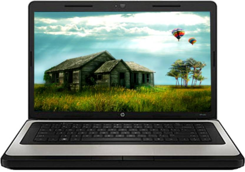 HP 430 Laptop Ci3/2GB/500GB/DOS