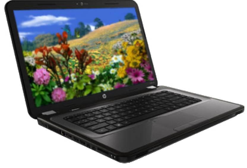 HP Notebook G Series G6-1201TX Laptop 2nd Gen Ci5/4GB/640GB/1GB Graphics/Win 7 HB