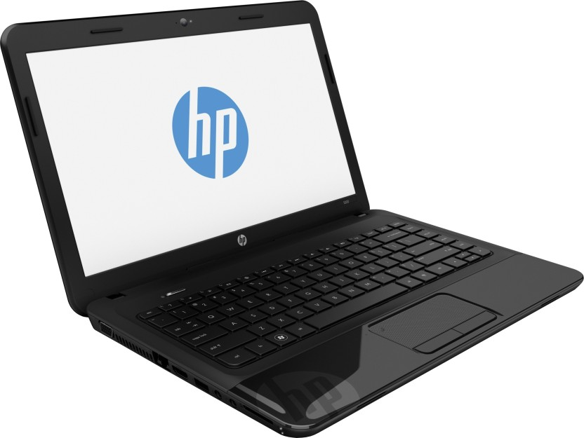 HP 1000-1B10AU NOTEBOOK WINDOWS DRIVER DOWNLOAD