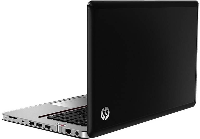 HP Envy 15-3017Tx Laptop 2nd Gen Ci7/8GB/1TB/Win 7 HP/1GB Graphics with Beats Audio