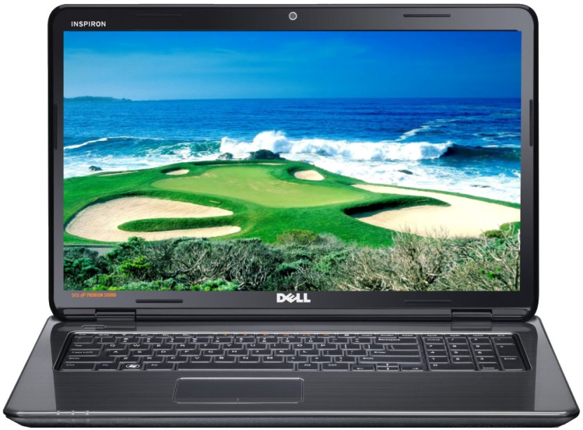 dell laptop deals with windows 7