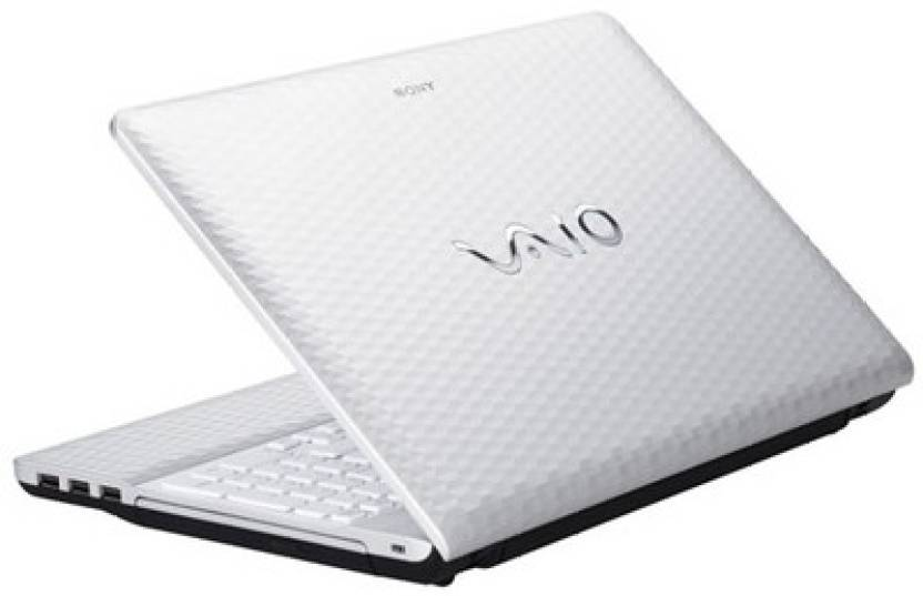 Sony VAIO VPCEG38FN Laptop (2nd Gen Ci5/ 4GB/ 500GB/ Win7 HP/ 1GB Graph)