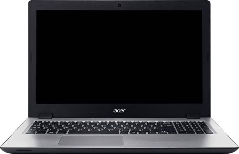Acer Aspire V3 Core i3 5th Gen - (4 GB/1 TB HDD/Windows 10 Home/2 GB Graphics) V3-574G-341P Laptop