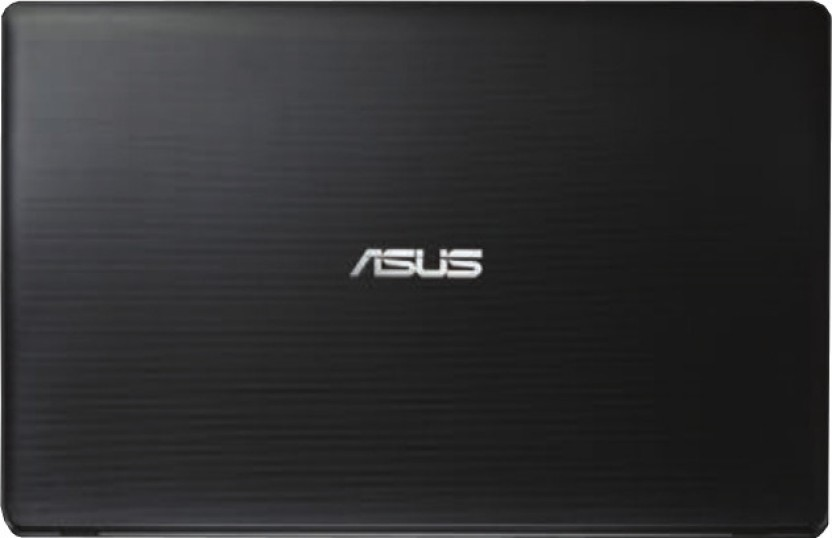 ASUS X552CL INTEL RST DRIVER