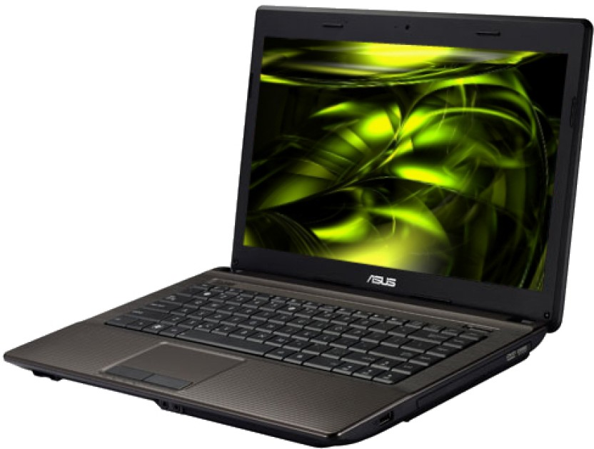 ASUS X44H TOUCHPAD DRIVERS FOR PC