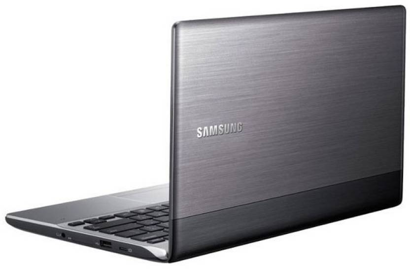 Samsung RV509-S04IN Laptop (1st Gen Ci3/ 4GB/ 500GB/ DOS/ 1GB Graph)