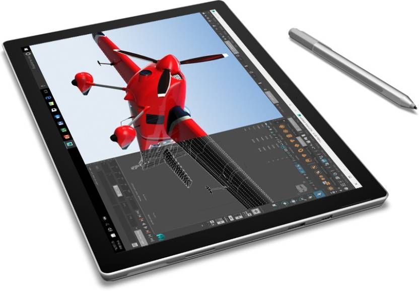 top best 2 in 1 tablet list