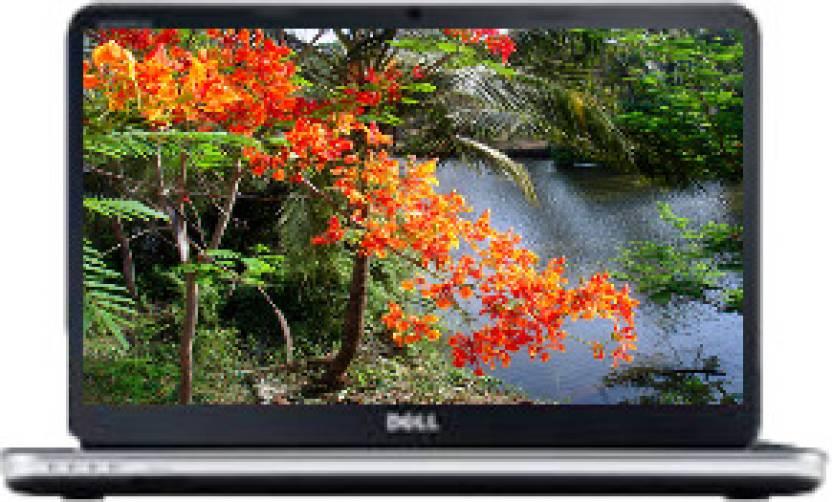 Dell Vostro 2520 Laptop (2nd Gen Ci3/ 2GB/ 500GB/ Linux)