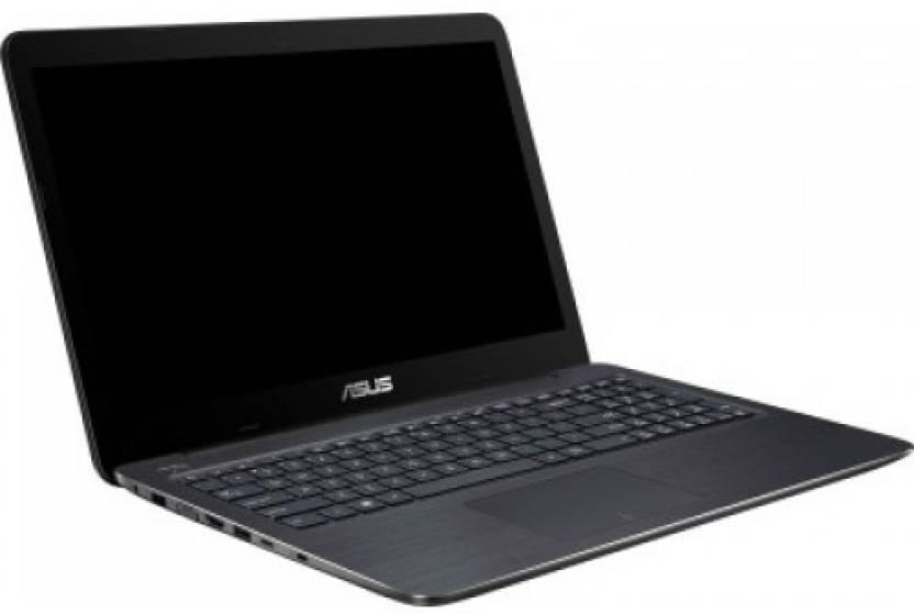 Asus R558UR Core i5 6th Gen - (4 GB/1 TB HDD/DOS/2 GB Graphics) R558UR-DM069D Laptop