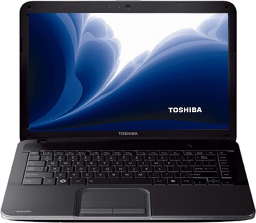 Toshiba Satellite B40-A System Drivers for Windows