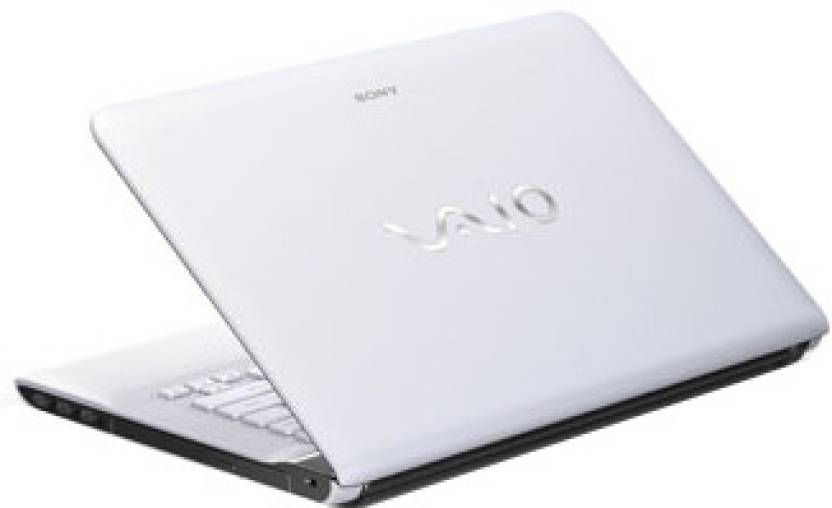 Sony VAIO SVE14113EN Laptop (2nd Gen Ci5/ 4GB/ 500GB/ Win7 HB/ 1GB Graph)