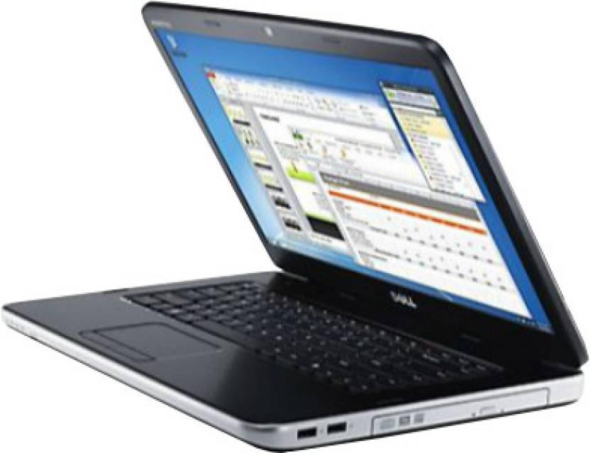 Dell Vostro 2520 Laptop (3rd Gen PDC/ 2GB/ 500GB/ Ubuntu)