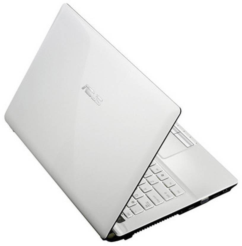Asus X43SJ-VX509D / Pentium Dual Core / 2 GB / 500 GB / DOS