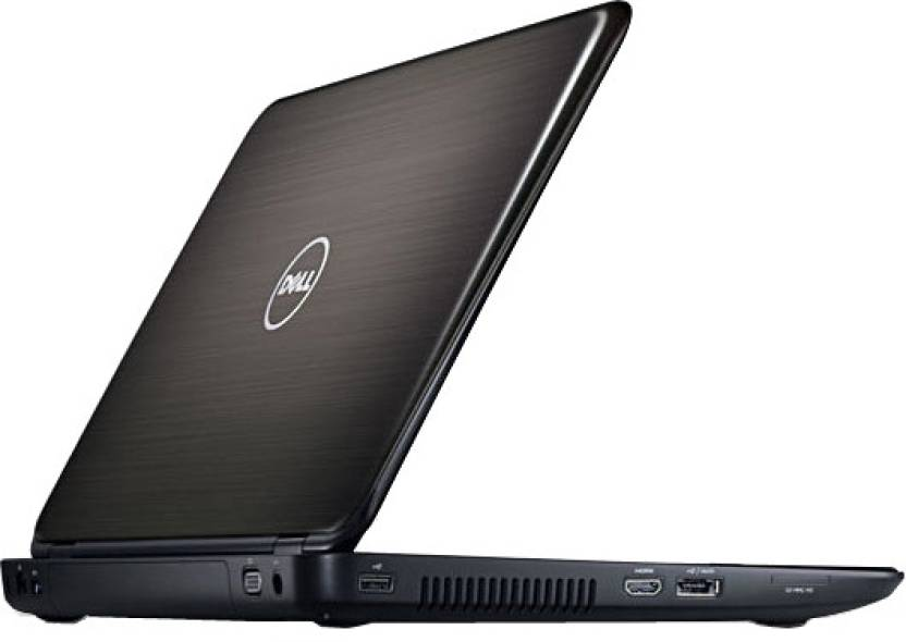 Dell Inspiron 15R Laptop (2nd Gen Ci5/ 4GB/ 500GB/ DOS/ 1GB Graph)