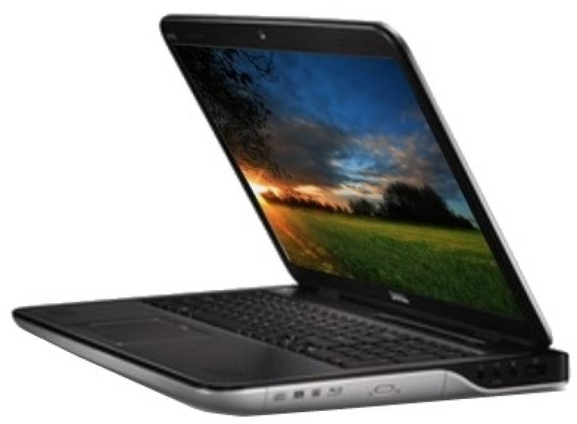 Dell XPS 15 Laptop (1st Gen Ci5/ 4GB/ 500GB/ Win7 HP/ 1GB Graph)
