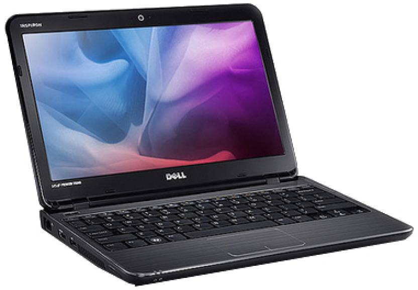 Dell Core i3 1st Gen - (Windows 7 Home Basic) T561133IN9 Laptop