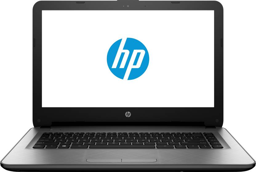 HP Core i3 5th Gen - (4 GB/1 TB HDD/Windows 10 Home) 14-AC108TU Laptop