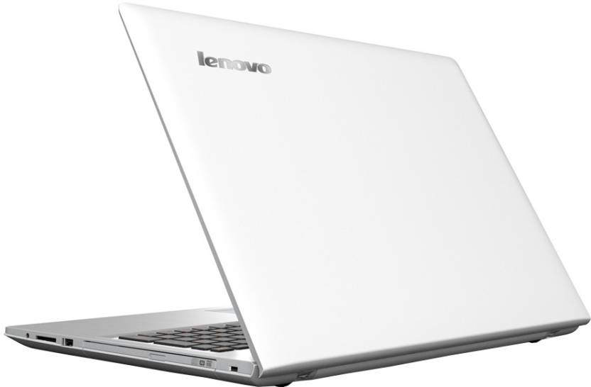 Lenovo Z50-70 Notebook (4th Gen Ci5/ 4GB/ 1TB/ Free DOS/ 2GB Graph) (59-420313)