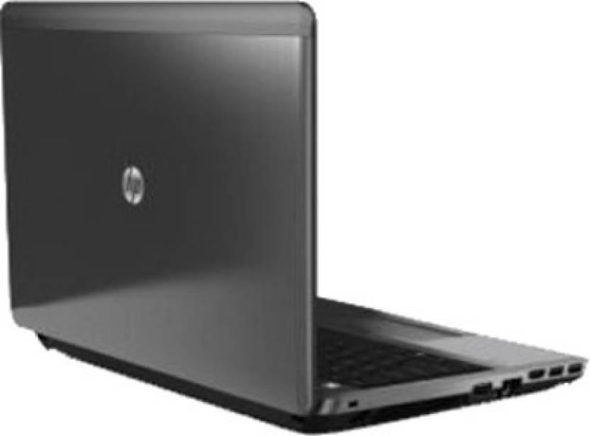 HP 4440s ProBook (3rd Gen Ci3/ 4GB/ 750GB/ Win8)
