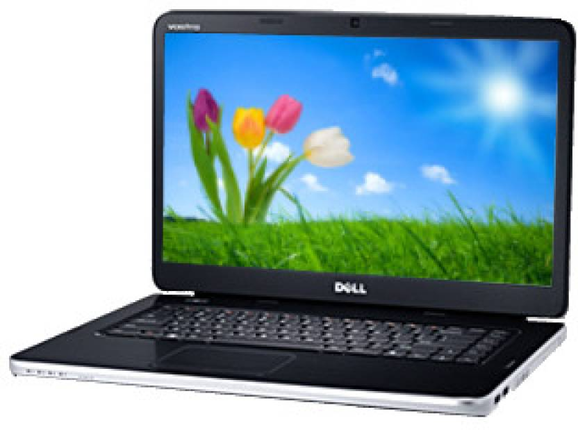 Dell Vostro 1550 Laptop (2nd Gen Ci3/ 2GB/ 320GB/ Linux)