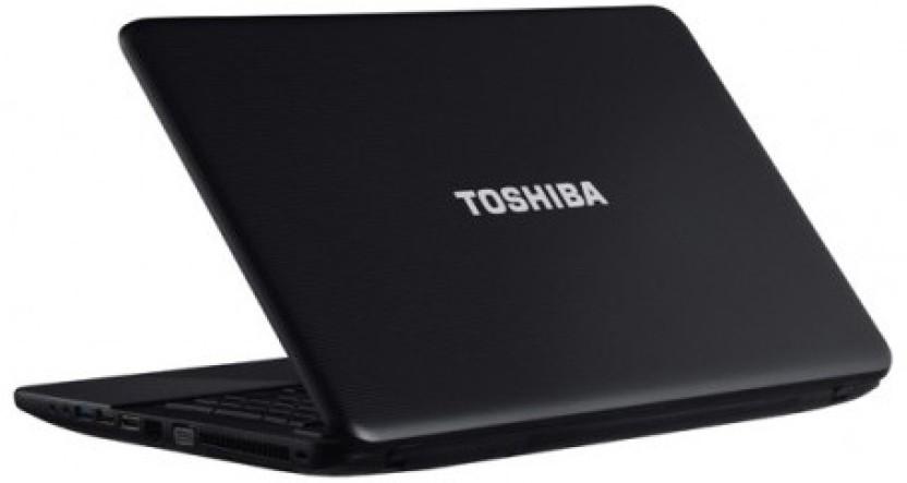 Toshiba Satellite C850-B Intel Wireless Display Drivers