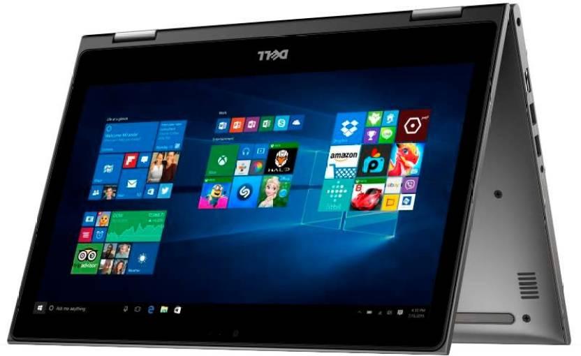 dell-inspiron-13-2-in-1-laptop-original-