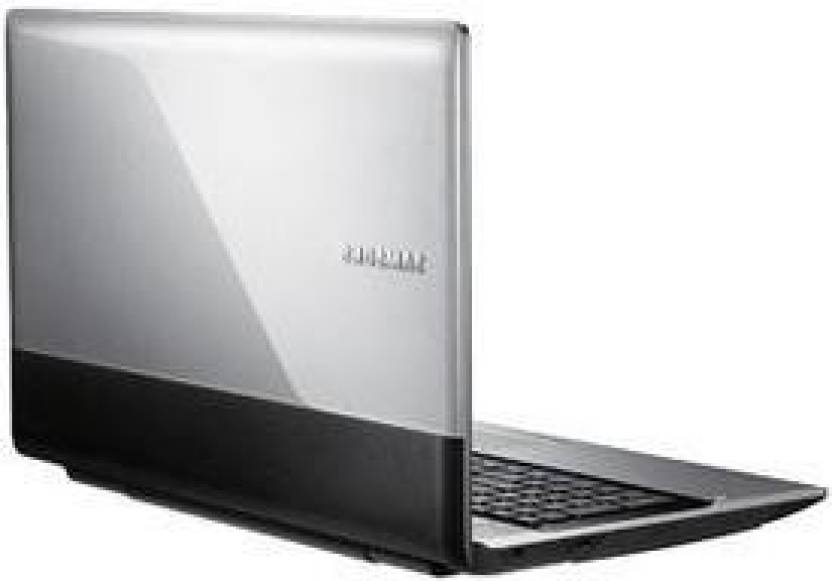 Samsung Core I3 2nd Gen Dos Np Rv518 S01in Laptop Rs Price In