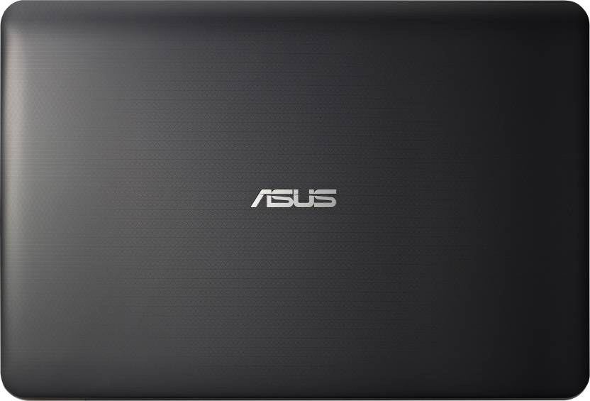 Asus A555LA Core i3 5th Gen - (4 GB/1 TB HDD/DOS) A555LA-XX2384D Laptop
