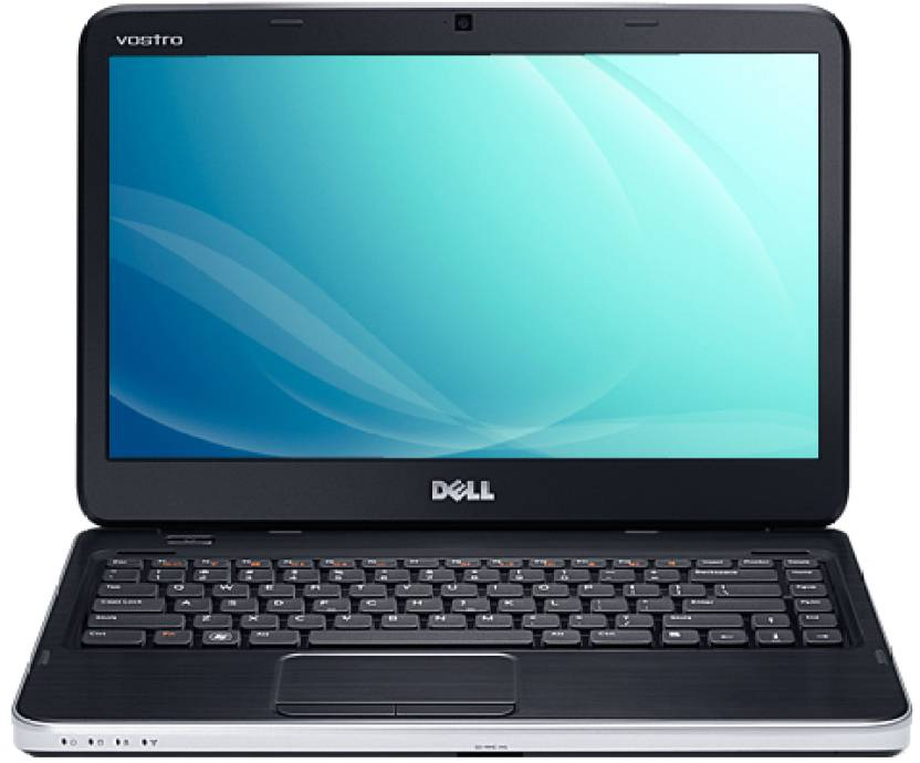 Dell Vostro 1450 Laptop (2nd Gen Ci5/ 4GB/ 500GB/ Linux)