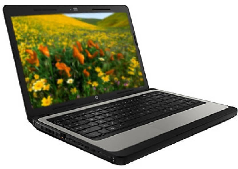 HP 430 Laptop (1st Gen Ci3/ 2GB/ 320GB/ DOS)