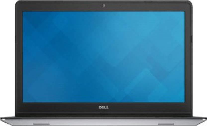 Dell Inspiron 5447 Notebook (4th Gen Ci5/ 4GB/ 1TB/ Win8 1/ 2GB Graph)  (5447541TB2S)