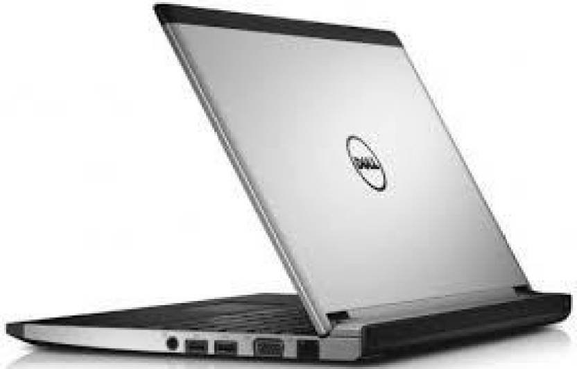 Dell I3 Laptop Price