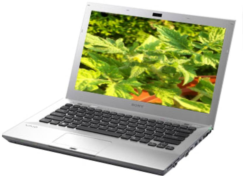 Sony VAIO VPCSB36FN/S Laptop (2nd Gen Ci5/ 4GB/ 500GB/ Win7 HP/ 512MB Graph)