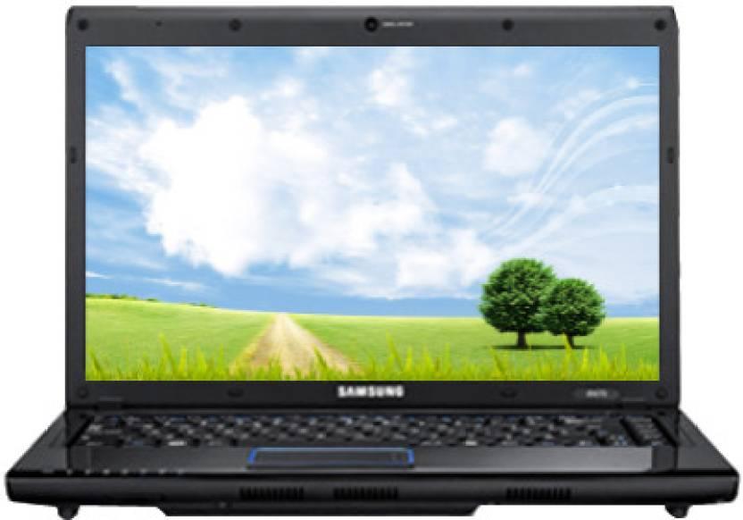 Samsung NP300V5A-S0DIN Laptop (2nd Gen Ci5/ 4GB/ 500GB/ Win7 HP/ 1GB Graph)