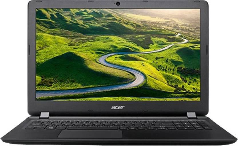 Acer Exclusive Laptops From Rs. 14990