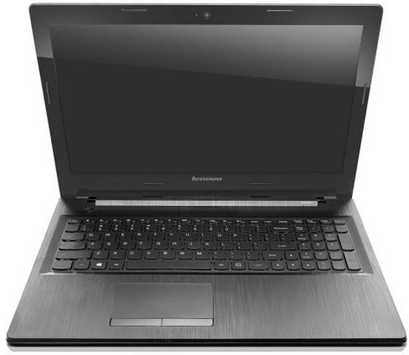 Lenovo G50 - G70 (59-422410) Core i3 4th Gen - (8 GB/1 TB HDD/Windows 8 Pro/2 GB Graphics) G50-70 (59-422410) 20351 Notebook