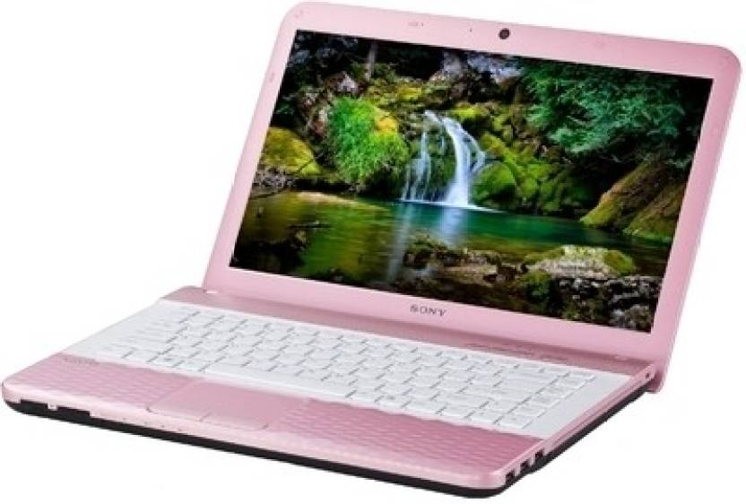 Sony VAIO VPCEG38FN Laptop (2nd Gen Ci5/ 4GB/ 500GB/ Win7 HP/ 1GB Graph)