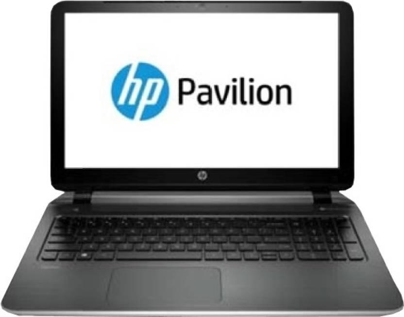 HP 15-P073TX Notebook (4th Gen Ci7/ 8GB/ 1TB/ Win8.1/ 2GB Graph) (J6L90PA)